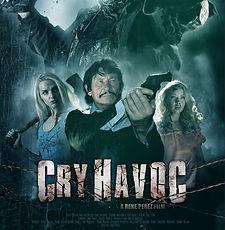 Cry-Havoc-2019-movie-film-crime-horror-R