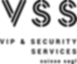 logo-vss-2-big_OK.png