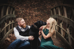 Couples photography Rochester NY