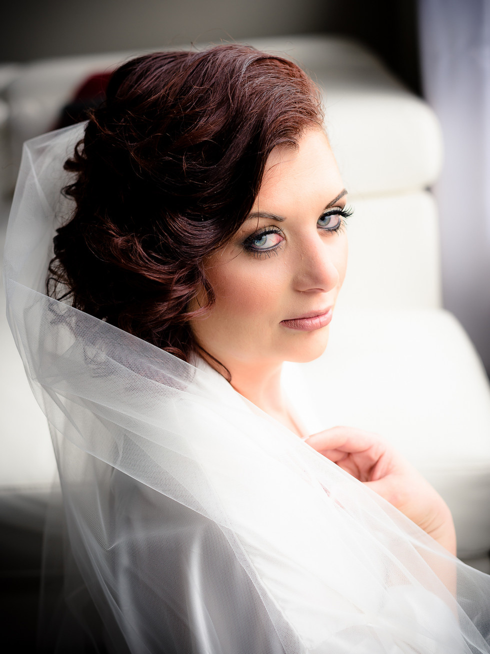 affordable wedding photographers rochester ny