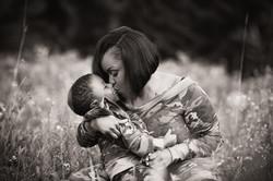 maternity photography rochester ny