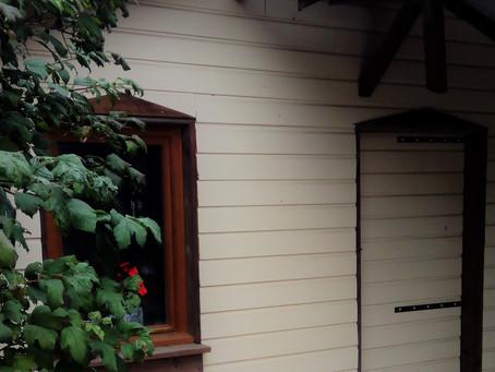 Après les tiny house, le tiny atelier
