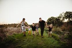 family photographers buffalo ny