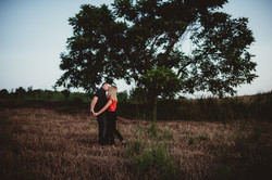 Elopement photographers Rochester NY