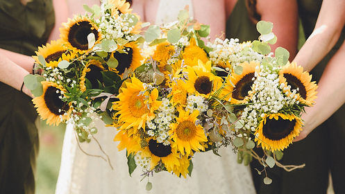 wedding flowers at rochester ny wedding photography
