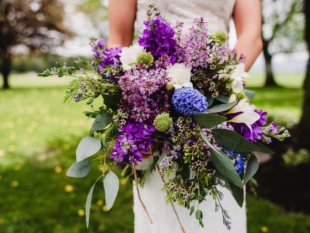 Wedding photographer Rochester, Buffalo, Syracuse, NY