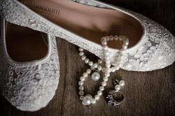 cheap wedding photographer NY