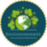 Logo_environnement.png