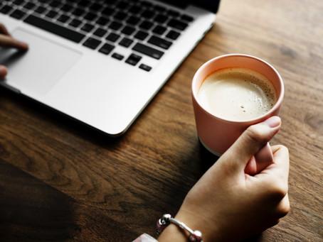 Pourquoi bloguer ou comment apprendre à se connaître
