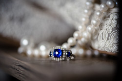 wedding event photography rochester