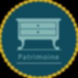 Logo_patrimoine.png
