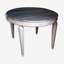 table-ronde_original.png