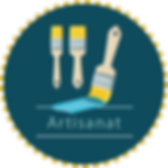 Logo_artisan.png