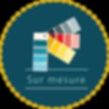 Logo_sur_mesure.png