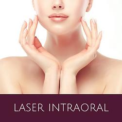 laser-intraoral.png