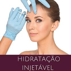 hidratação-injetável-skinbooster