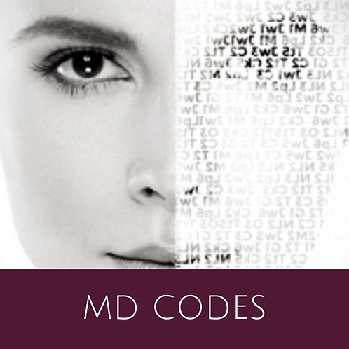 MDCODES.png