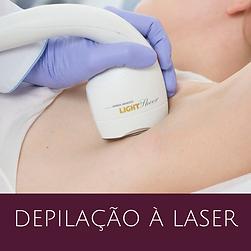 depilação-a-laser (2).png