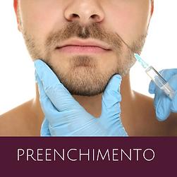 PREENCHIMENTO-MEN.png