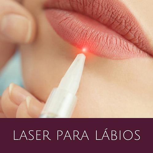 laser-para-labios.png