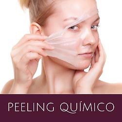 PEELING-QUÍMICO.png