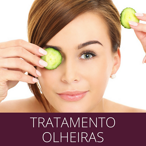 TRATAMENTO-OLHEIRAS