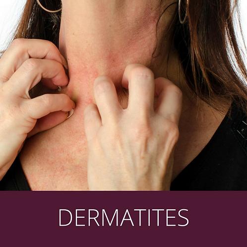dermatites