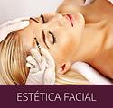 dermatologista-em-santos-laser