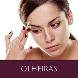 olheiras.png