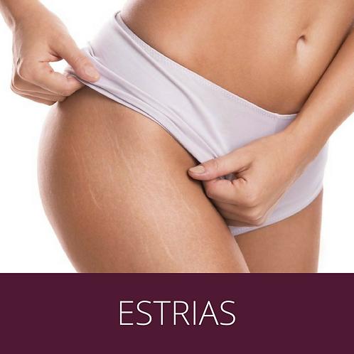 dermatologista-em-santos-estrias