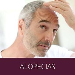 dermatologista-em-santos-alopecia