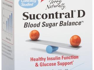 A Diabetes Miracle