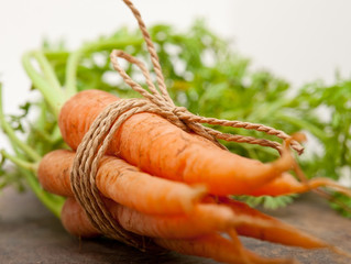 CoQ10 and beta-carotene low in oral cancer