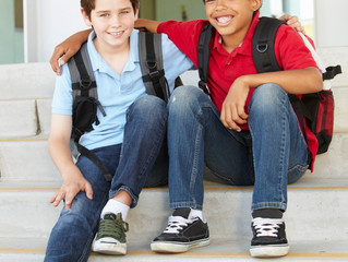Kids:  Nutrients improve ADHD, metabolics in youth