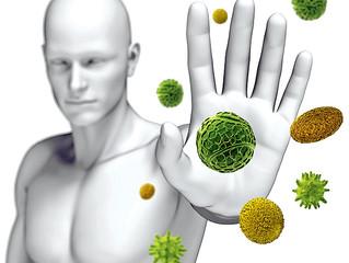 Immunity & Covid-19 Update