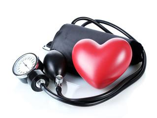 Blood Pressure - Phytosterols and Pycnogenol help control blood pressure