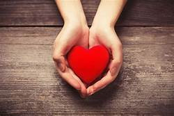 Heart - Nutrients prolong life, reduce heart and circulatory events
