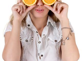 Vitamin E delta-tocotrienol and vitamin C improved metabolism