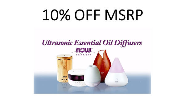 10% OFF MSRP Diffusers.jpg