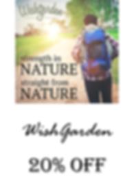 wishgarden 20%.png