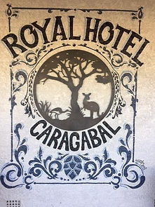 Royal Hotel 2.jpg