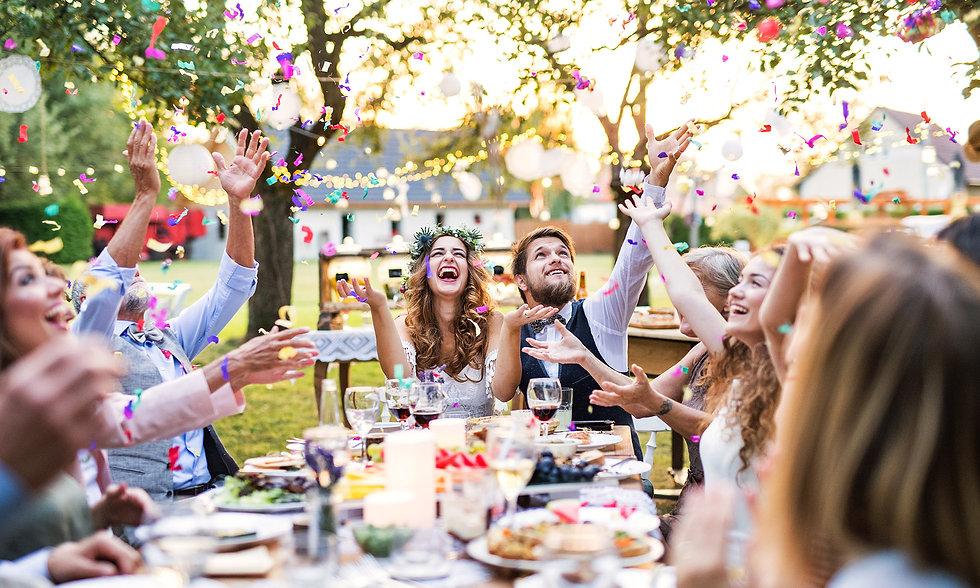 backyard_wedding.jpg