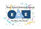 ECE Final Logo.PNG