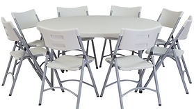 tables%20and%20chairs_edited.jpg