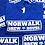 Thumbnail: NBH T-Shirt
