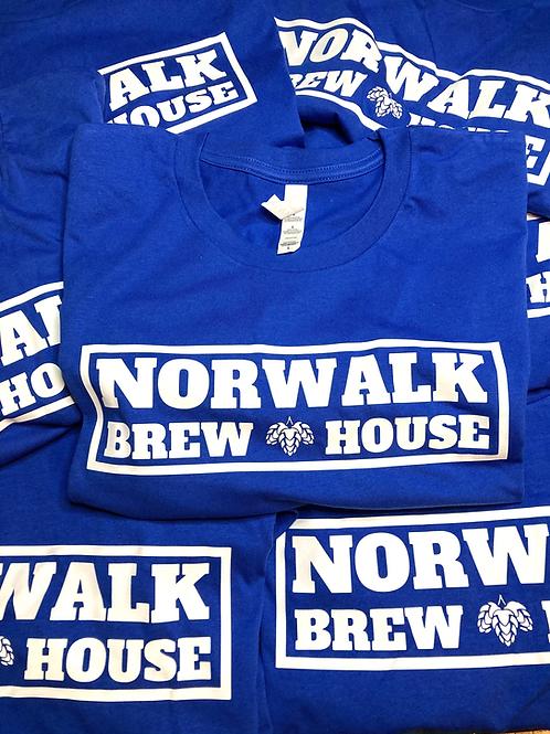 NBH T-Shirt
