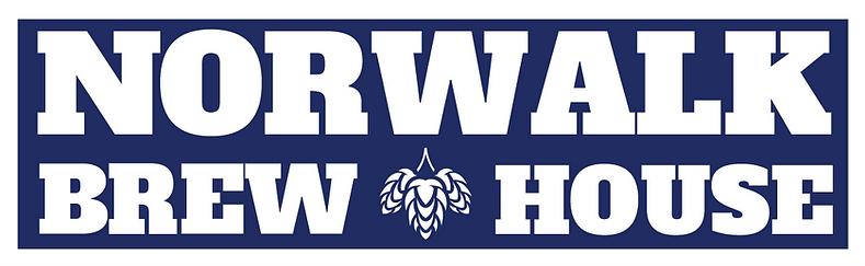 MASTER_Norwalk Brew House Logo.png