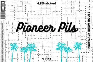 Pioneer Pils 16oz.jpg