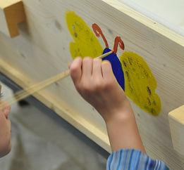 kinderen kleuren kist - kopie.jpg