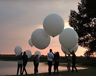 ballon-verstrooiing.png